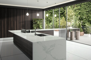 http://www.graniteworktopsltd.co.uk/wp-content/uploads/2019/10/dekton-kitchen-natura-300x200.jpg